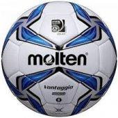 Futbol Topu Molten F5v5000 Fıfa Onaylı