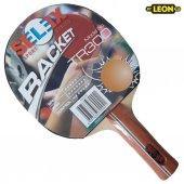 Selex Tr 300 Masa Tenisi Raketi Ittf Onaylı