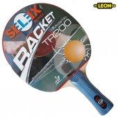 Selex Tr 200 Masa Tenisi Raketi Ittf Onaylı
