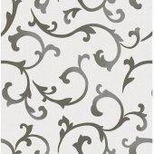 Sarmaşık Comfort Duvar Kağıdı Zdk9500