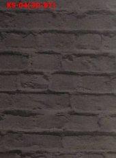 Ithal&silinebilir&duvar Kağıdı Çeşitleri