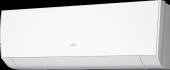 Fujitsu Asyg 14 Lm 14000 Btu İnverter Klima