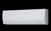 Fujitsu Asyg 12 Lltb 12000 Btu İnverter Klima