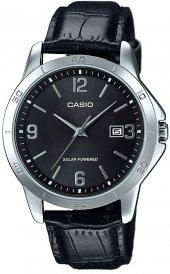 Casio MTP-VS02L-1ADF Kol Saati