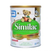 Similac 2 Mama 850 Gram