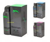 Slazenger Parfüm Erkek Parfümü Edt 125ml +...