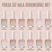 12 Farklı Ton Pastel Nude Oje