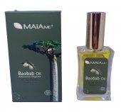 Maia Baobab Yağı %100 Saf