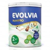 Evolvia 2 Devam Sütü 800 Gr