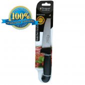 PNG-1551-6 Penguen Bıçak No:6 Siyah