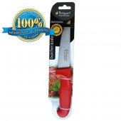 PNG-1551-6 Penguen Bıçak No:6 Kırmızı