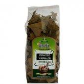 Ginkgo Biloba Yaprağı Paket