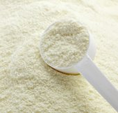 1 Kg. Süt Tozu Kahve Kreması Beyazlatıcı...