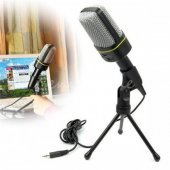 Saywin Pro Masaüstü Mikrofon...