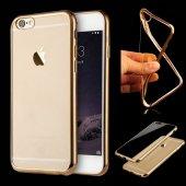 iPhone 5 6 6S 7 Plus LG G3 G4 G5 S5 S6 S7 Edge Note 3 4 5 Kılıf-2