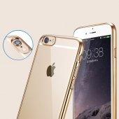iPhone 5 6 6S 7 Plus LG G3 G4 G5 S5 S6 S7 Edge Note 3 4 5 Kılıf-3