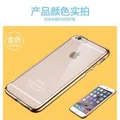 iPhone 5 6 6S 7 Plus LG G3 G4 G5 S5 S6 S7 Edge Note 3 4 5 Kılıf-4