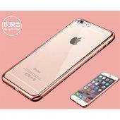 iPhone 5 6 6S 7 Plus LG G3 G4 G5 S5 S6 S7 Edge Note 3 4 5 Kılıf-5