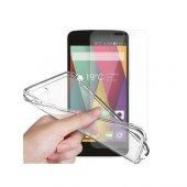 Angel Eye General Mobile Discovery 4g Kırılmaz...