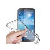 Angel Eye Samsung Galaxy J3 (2016) Kırılmaz Cam...