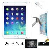 Kılıfshop Apple İpad Air 1 Nano Ekran Koruyucu