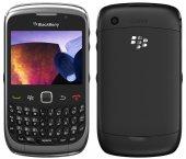 Blackberry Curve 9300 Akıllı Cep Telefonu