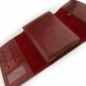 İsme Kişiye Özel Çantalı Premium Defter Kalem Seti-4