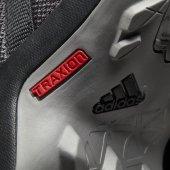 Adidas TERREX AX2R Erkek Outdoor Ayakkabı BB1979-5