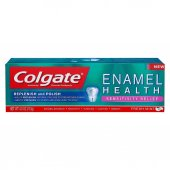 Colgate Enamel Health Sensitivity Relief Fresh Mint 113 gr