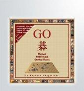 Ks Games Go Strateji Oyunu (Beginner Edition)