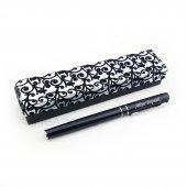 Kişiye Özel Metal Roller İmza Kalemi