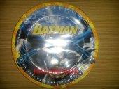 Batman 16 Kişilik 13 Parça Doğum Günü Set Midi-3