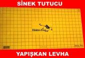 Sinek Tutucu Yapışkan Bant Levha 30x60 Cm 10...