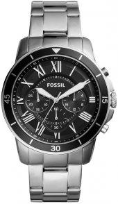 Fossil FS5236 Erkek Kol Saati