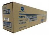 MINOLTA DR-313 C258/C308/C368 COLOR ORJİNAL DRUM UNIT