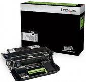 LEXMARK 52D0Z00 MS-MX 710/711/810/811/812 DRUM ORJİNAL 100.000 SY