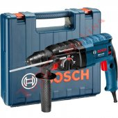 Bosch Gbh 2 24 D Kırıcı Delici 790w 2.9 Joule