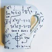 OkurGezer Kitap Kılıfı - Formüller