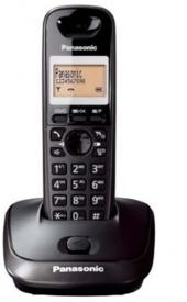 Panasonic Kx Tg 2511 Dect Telefon