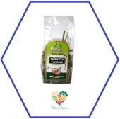 Ilayda Ekinezya Yaprağı Otu Paket Bitki