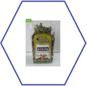 Ilayda Stevia Otu Paket Bitki