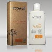 Ecowell Saç Bakım Kremi 200 Ml