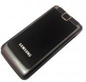 Samsung s3600 Kapaklı Kameralı Cep Telefonu-5