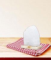 Tuz Lamba Doğal 4 6 Kg