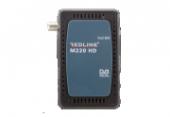 Redline M220 Hd Full Hd Uydu Alıcısı