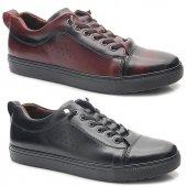 Onnomen 0052 Casual Günlük Erkek Ayakkabı-2