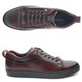Onnomen 0052 Casual Günlük Erkek Ayakkabı-3