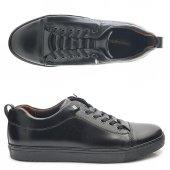 Onnomen 0052 Casual Günlük Erkek Ayakkabı-6