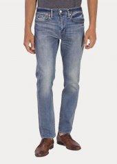 Levıs 502 Erkek Jeans Regular Taper Fıt Jeans...