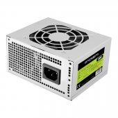 Frisby Foem FPS-M30F8 300W Mini Slim Power Supply Güç Kaynağı PSU Bilgisayar Ve Kiosk Sistemleri İle Uyumludur-2